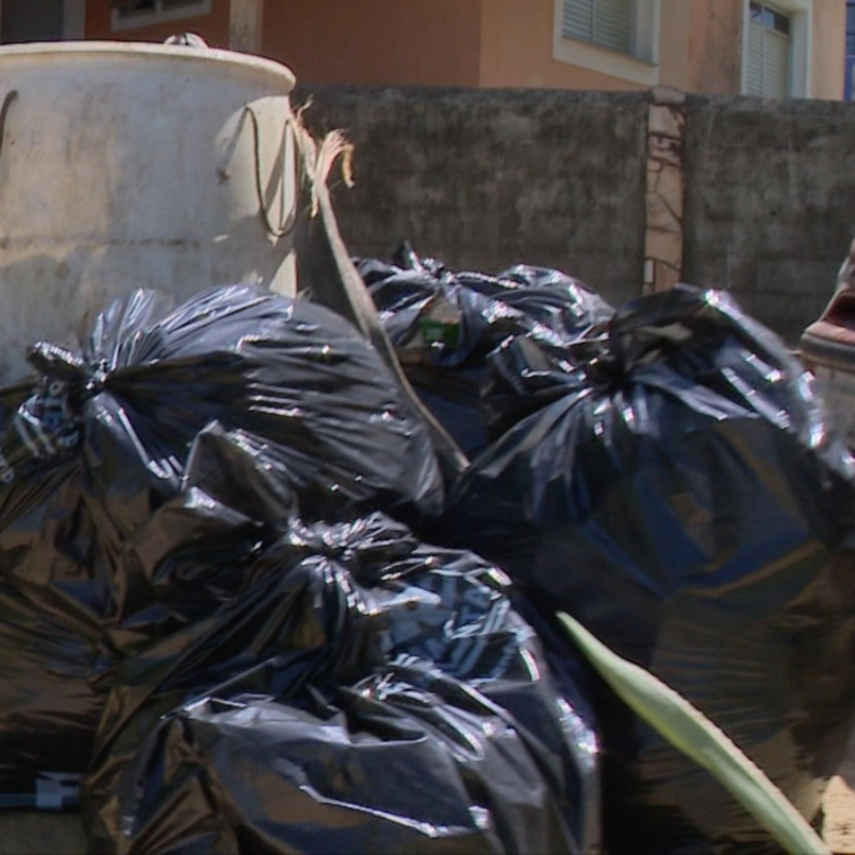 Natureza agradece! Pandemia influencia na redução da produção de lixo
