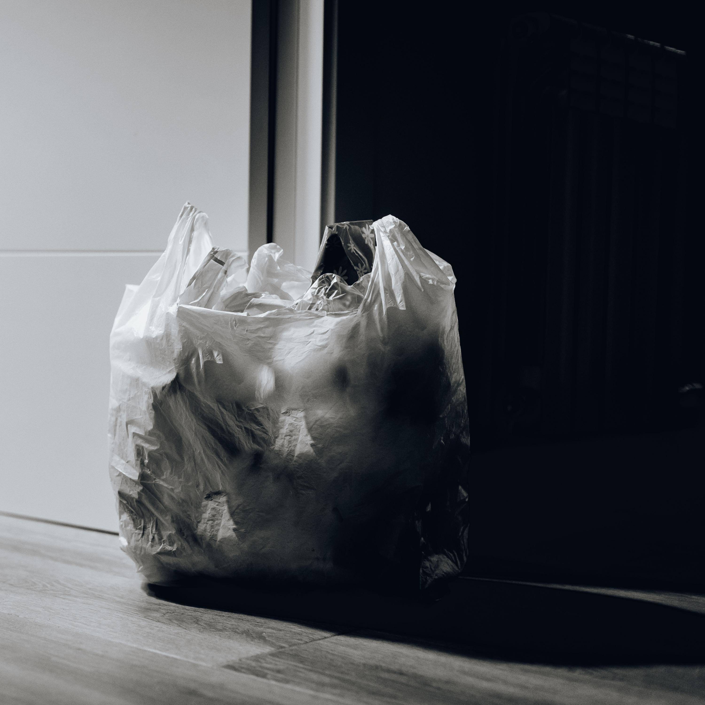 Sacolas plásticas: STF decidirá sobre constitucionalidade da lei que exige a substituição por biodegradáveis