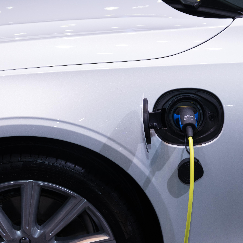 Por falta de incentivo, Brasil pode ficar para trás na tendência por carro elétrico