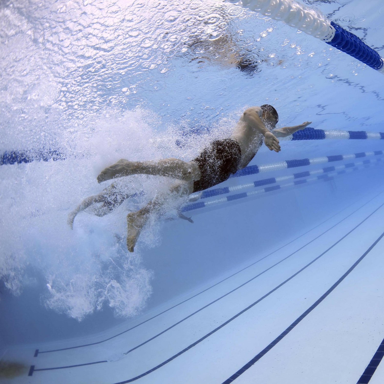 #11 Hazai öltöző - Úszás, kamu hírek, foci, Tokió 2020(21)