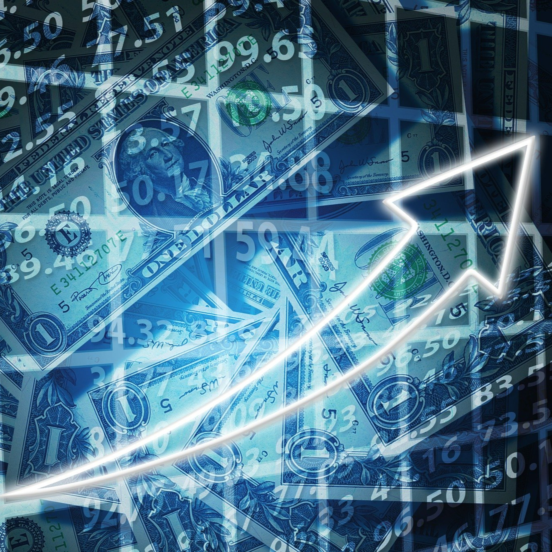 Os destaques econômicos da semana