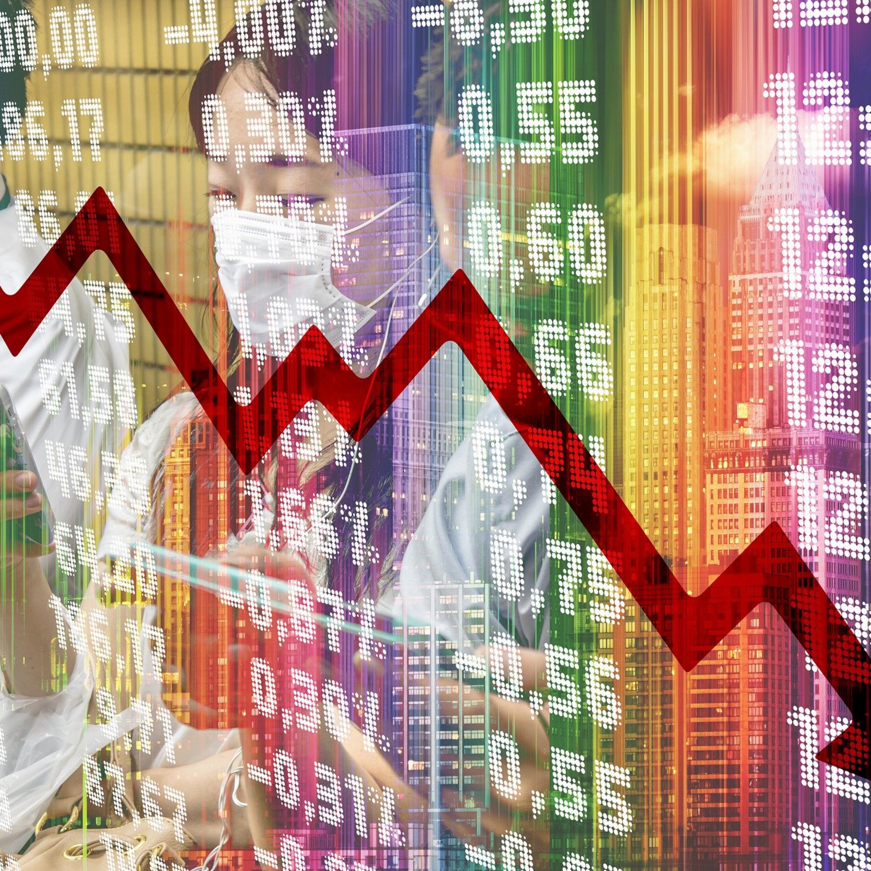 O efeito coronavírus no mercado brasileiro e análise de ativos