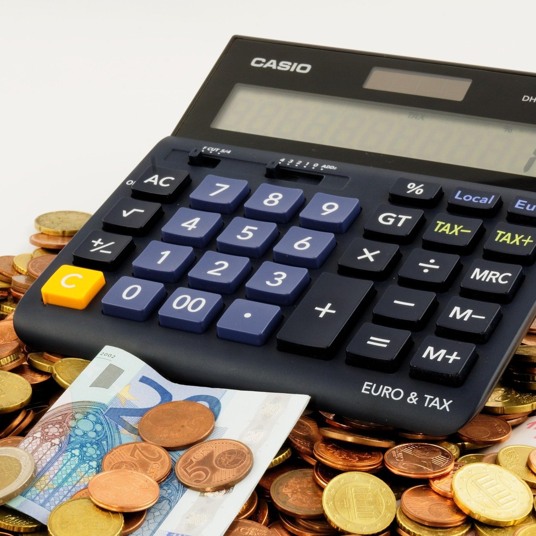 Em momento de crise, saiba como investir seu dinheiro