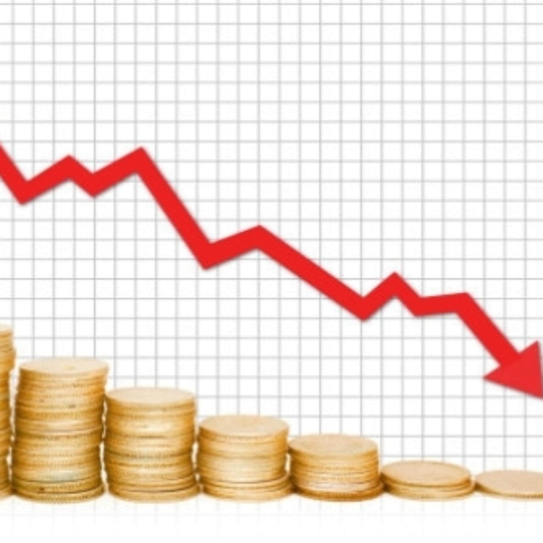 Empresários acreditam que faturamento pode cair até 25% em 2020