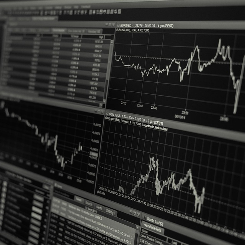 Análise: impactos da Reforma Administrativa e o