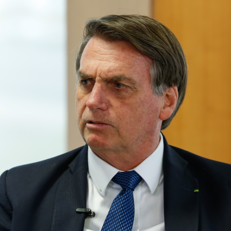 Ruídos do governo sobre Renda Brasil chegam ao mercado financeiro
