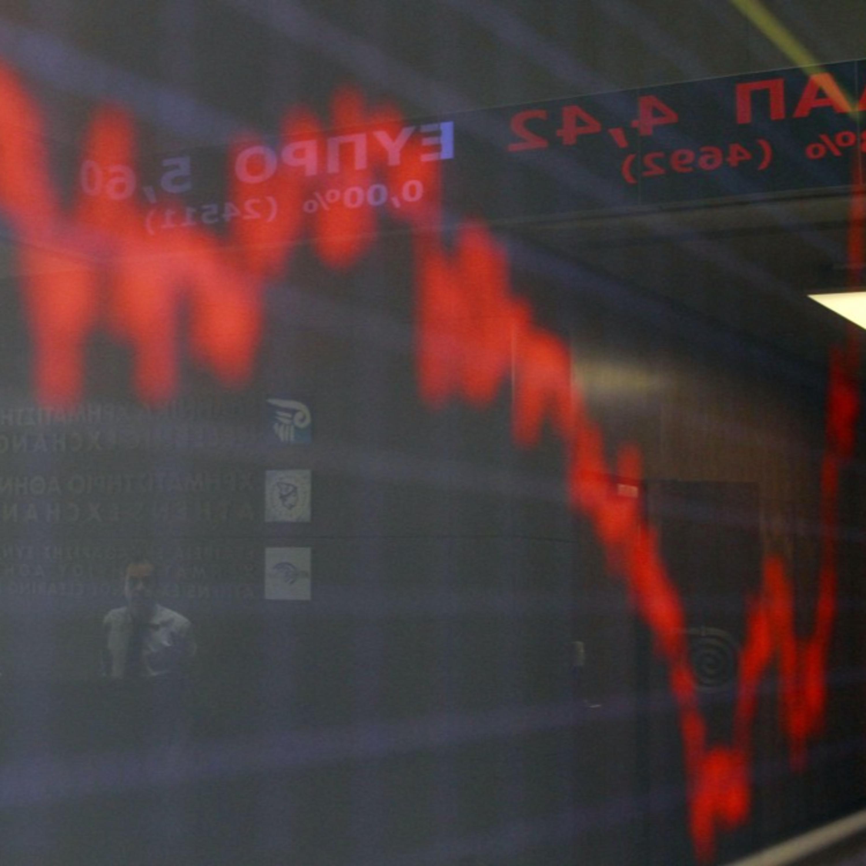 Cenário de incertezas puxa Ibovespa para 4ª semana de queda; entenda