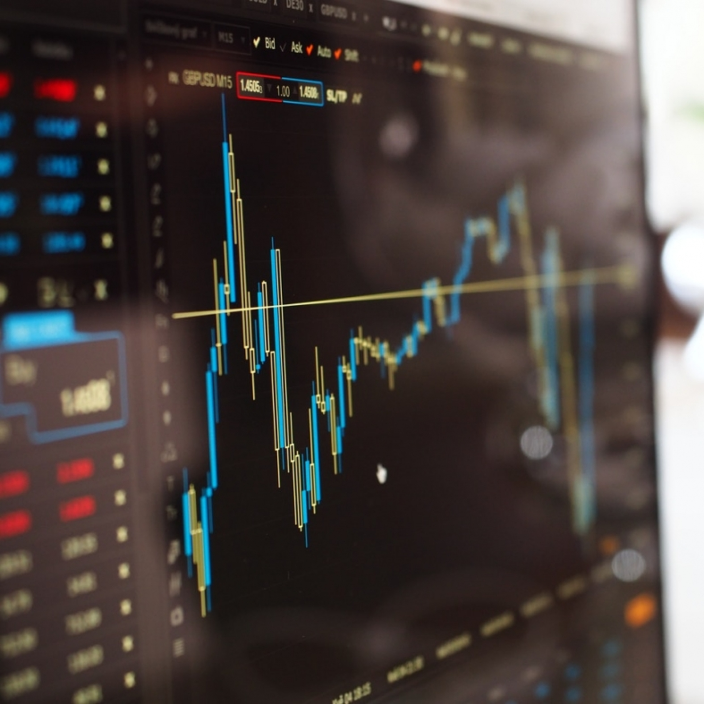 Com perda acumulada de 18%, o que esperar da Bolsa de Valores?