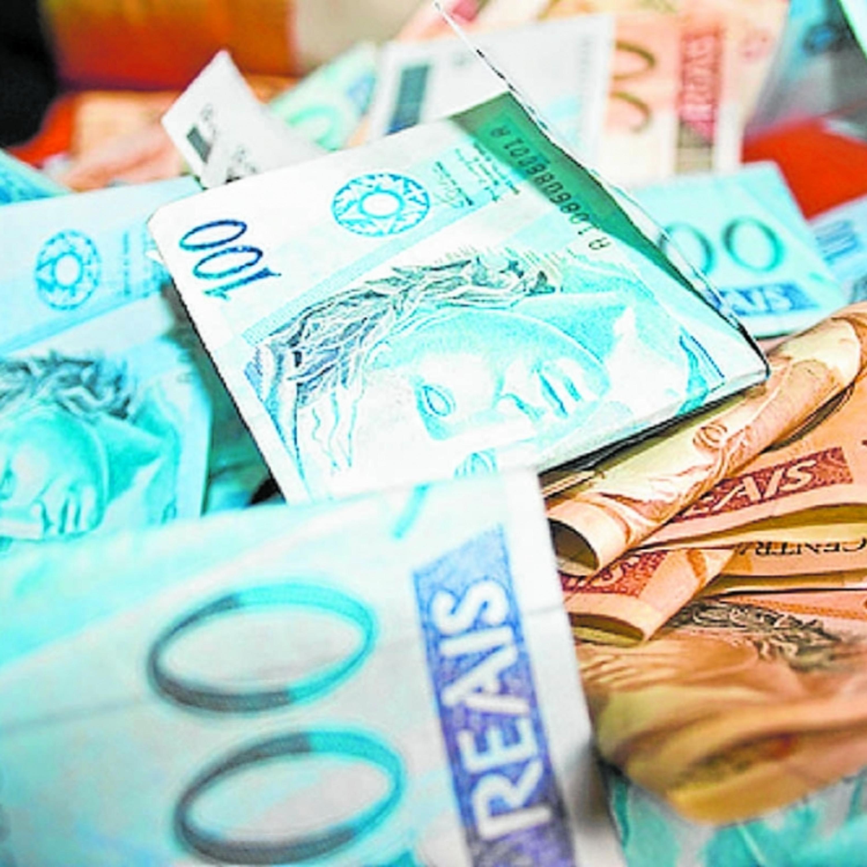 Fundos de investimento têm captação recorde no terceiro trimestre