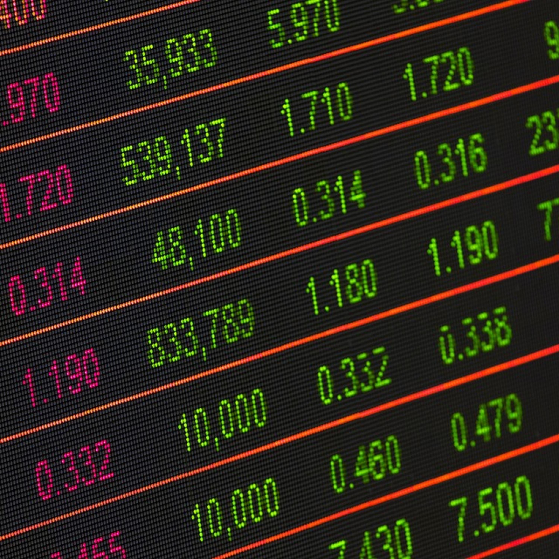 Análise: Reta final de 2020 é marcada de incertezas para a economia