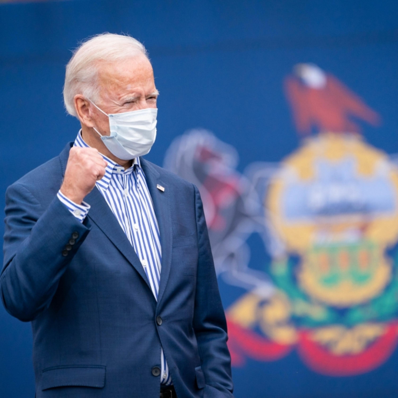 Análise: Pacote trilionário de Biden estimula bolsa brasileira