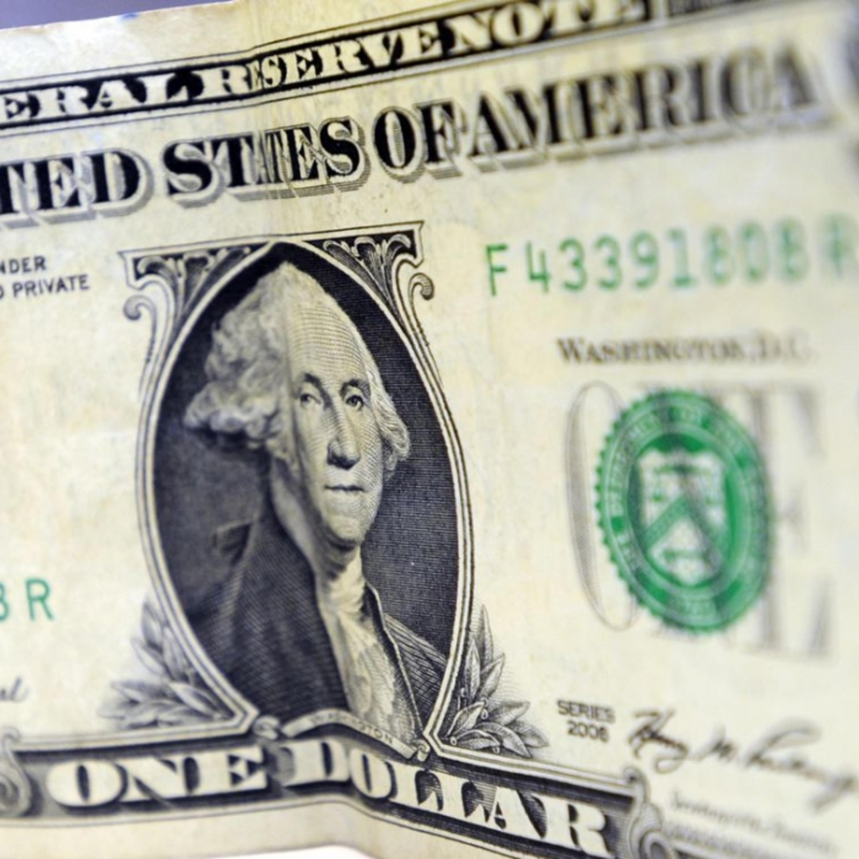 Análise: dólar desponta como ativo mais valorizado em janeiro