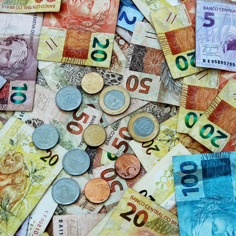 Análise: resgates da poupança superam os depósitos em janeiro