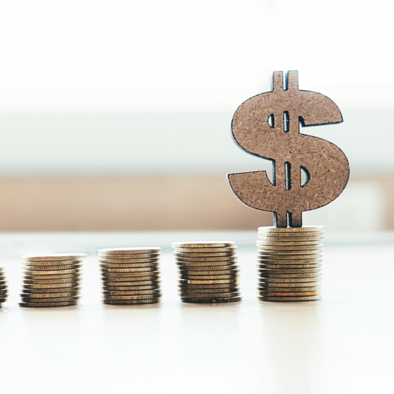 Análise: alta da inflação vai impulsionar elevação na taxa de juros
