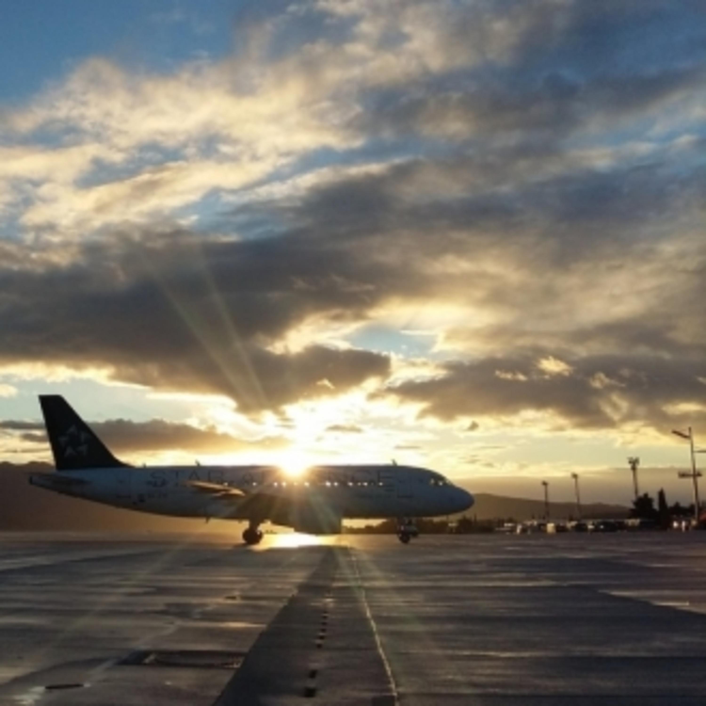 Análise: empresas deverão investir R$ 6 bi em aeroportos privatizados
