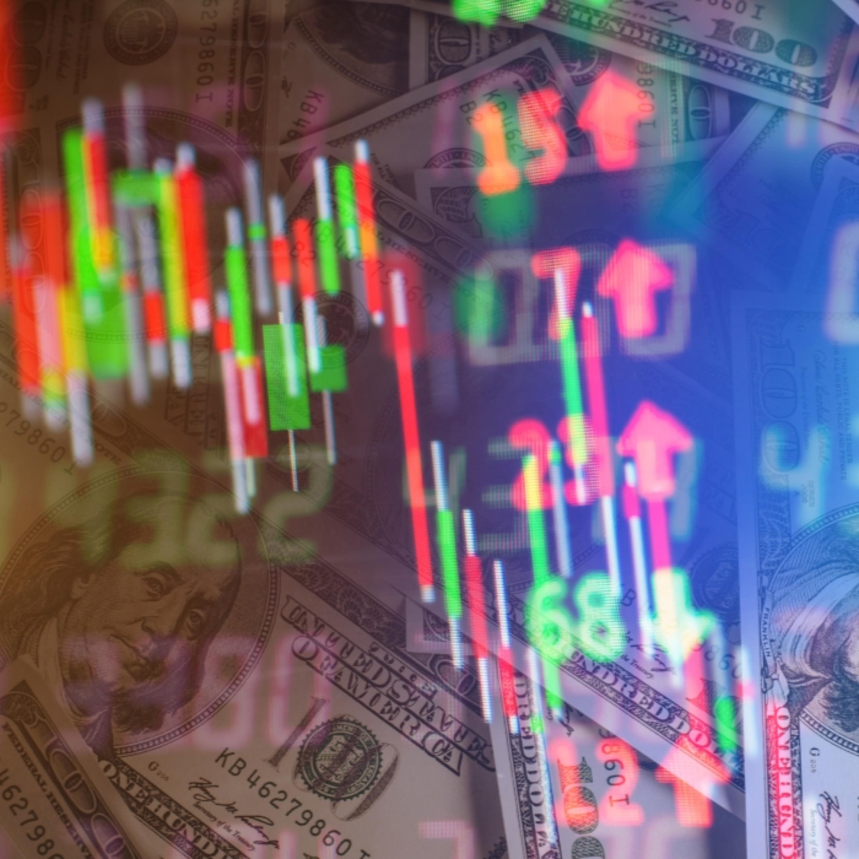 Onda das IPOs: empresas capixabas miram bolsas de valores