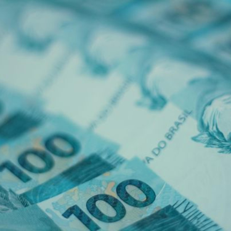Captação de fundos de investimentos bate recorde e cresce 1.700% no 1º semestre