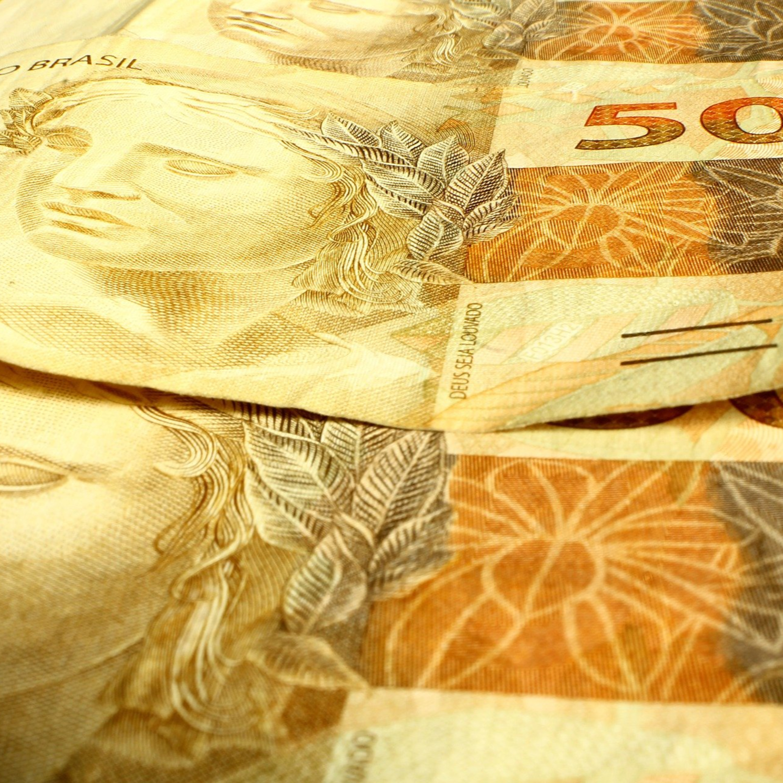 Inflação alta e outros fatores fazem renda fixa retomar prestígio