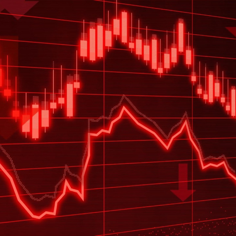 PIB do 2º trimestre fica aquém do esperado e mercado corta projeções futuras