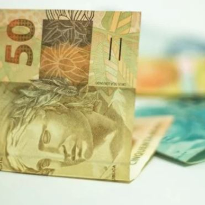 Análise: aumento do IOF surpreendeu mercado financeiro