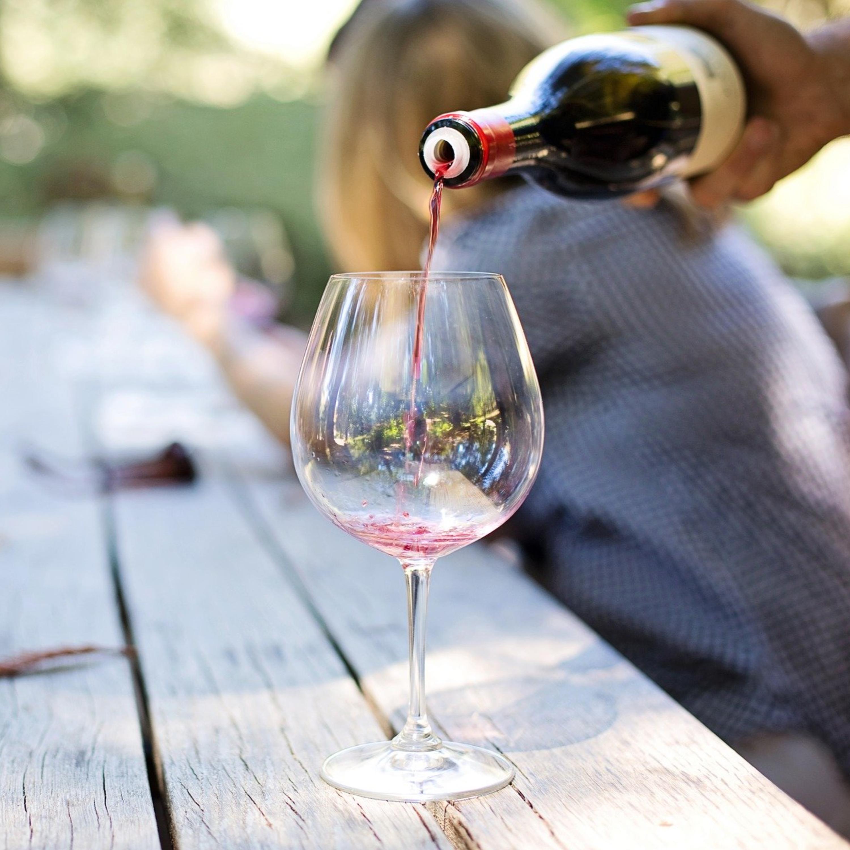 Mitos e verdades: conservação dos vinhos após abertos
