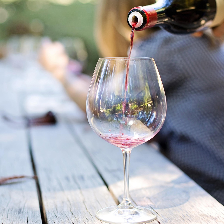 As novidades no mundo dos vinhos