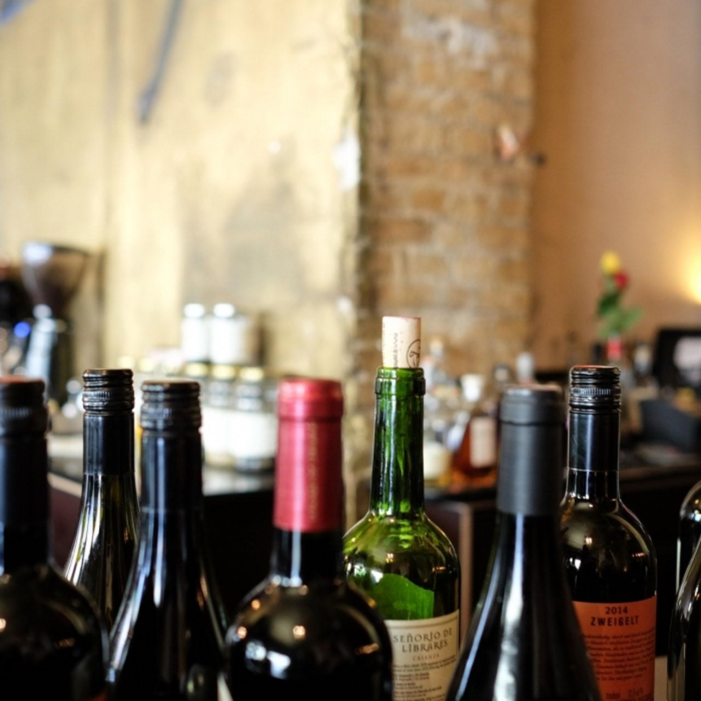 Saiba como comprar vinhos sem errar na escolha!