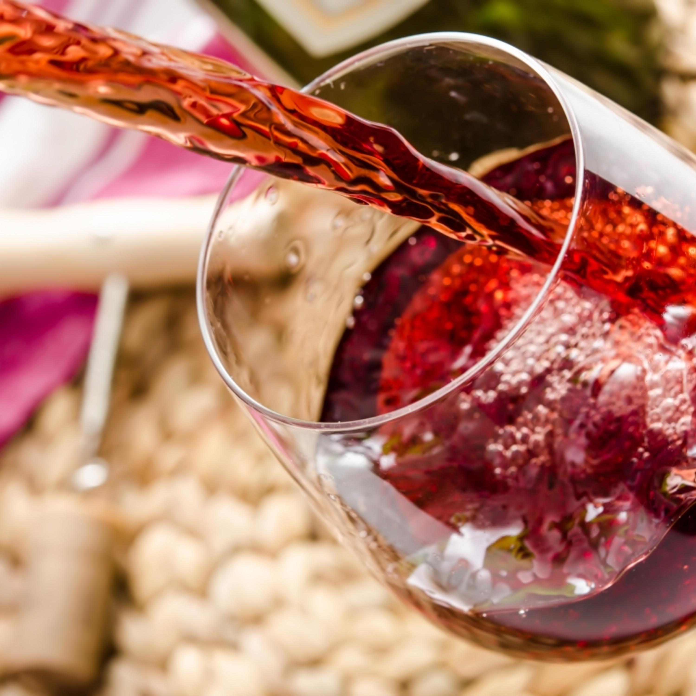 Conheça mais sobre a produção de vinho no planalto catarinense