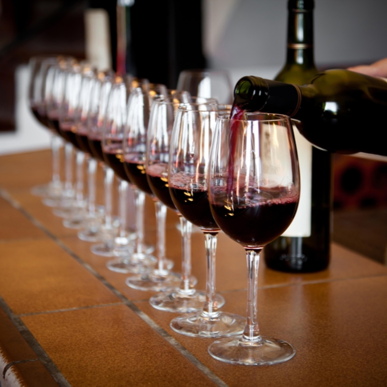 Dia de tira-dúvidas: as dicas de vinhos para iniciantes