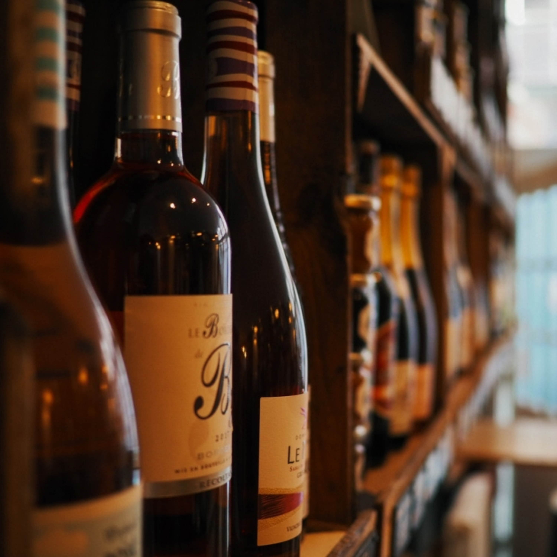 Black Friday dos vinhos: como se planejar para as compras?