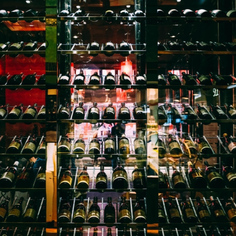 Saiba as oportunidades e os riscos de aproveitar promoções de vinhos