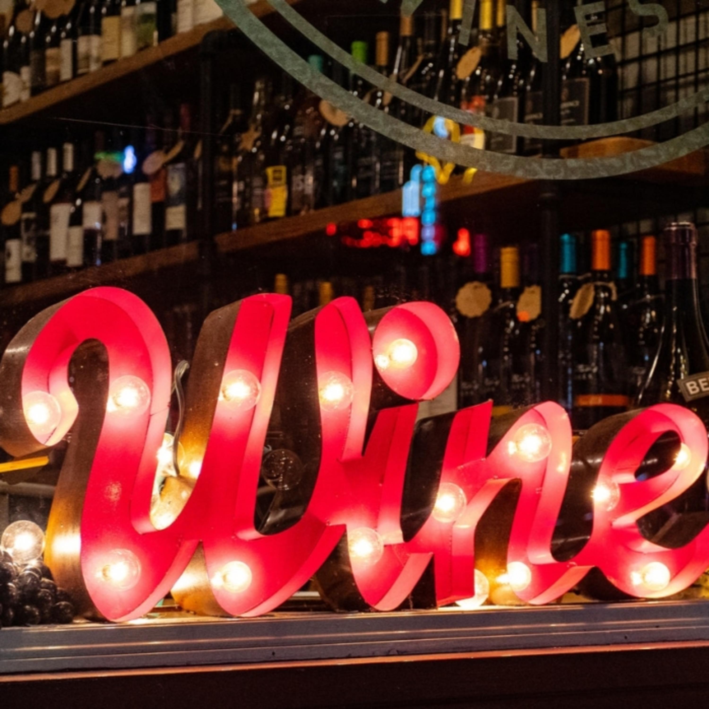 De R$ 70 a R$ 250: sugestões de vinhos para comprar online