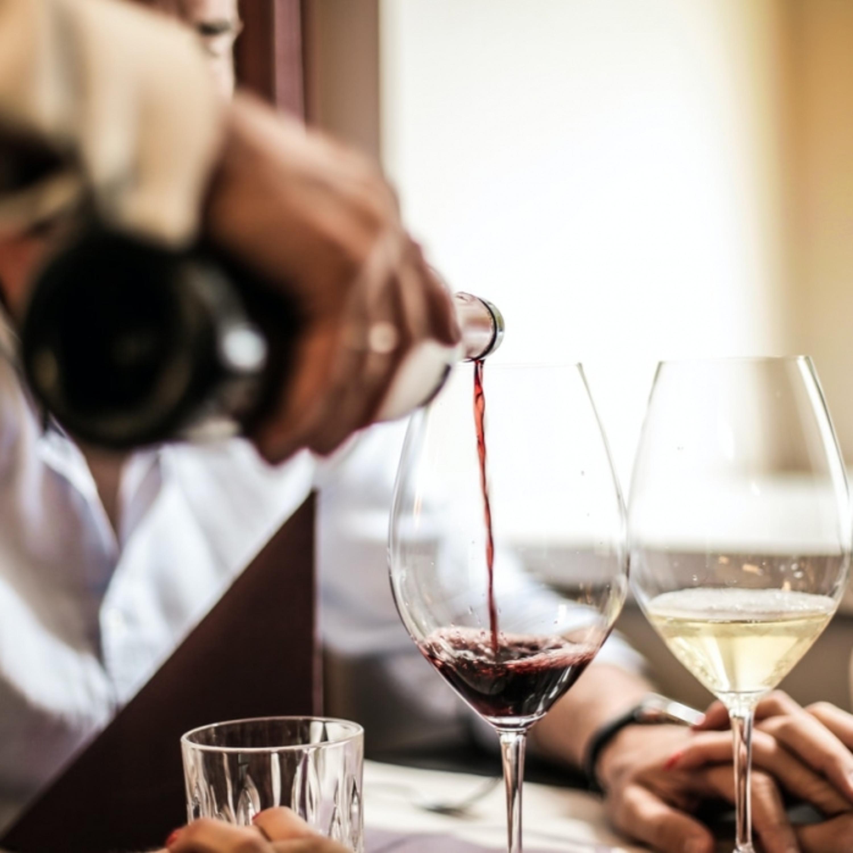 Tira-dúvidas: preservação de vinhos abertos e