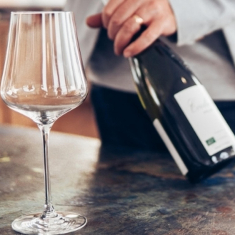 Semana Santa: sugestões de vinhos para tomar e festejar a Páscoa