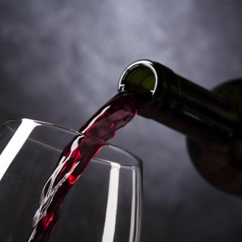 Malbec: conheça todos os segredos sobre a uva e seus vinhos