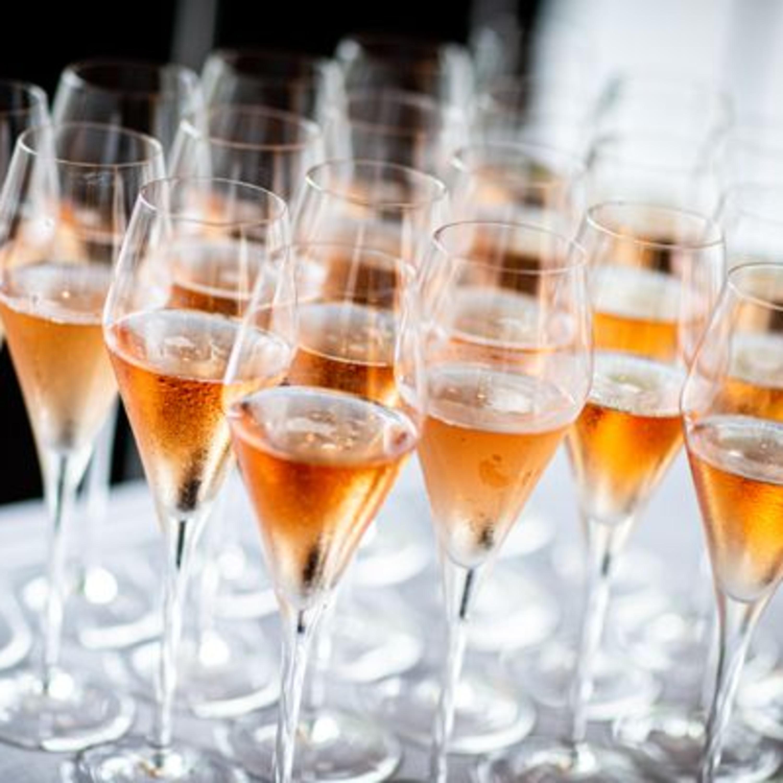 Tira-dúvidas sobre espumantes e vinhos para o Dia dos Namorados