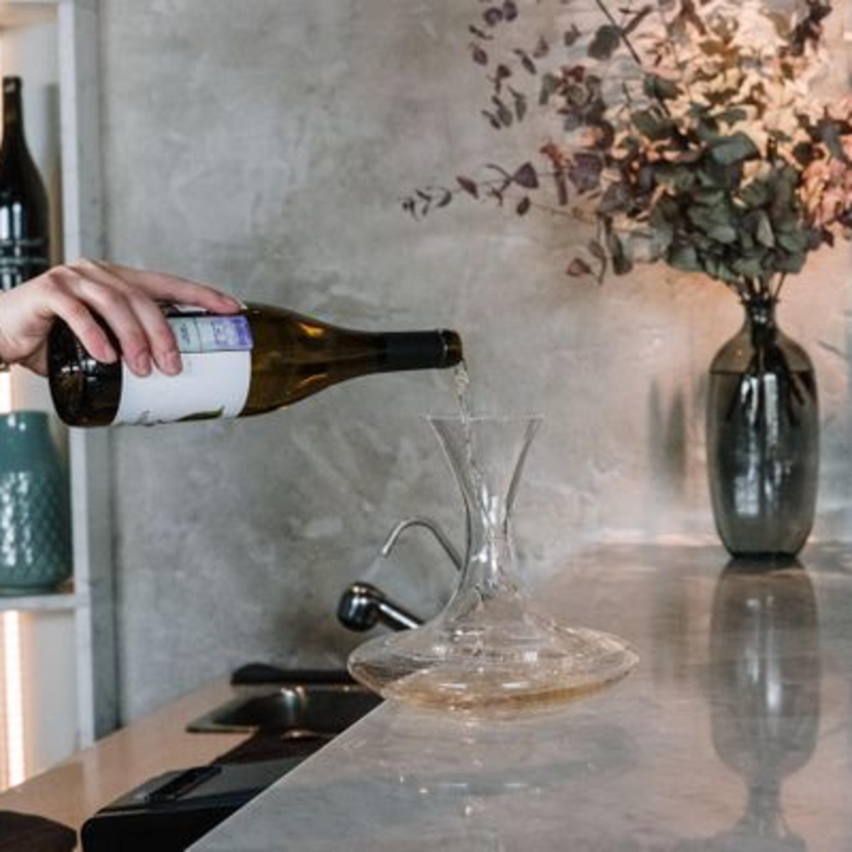 Tira-dúvidas: vinho