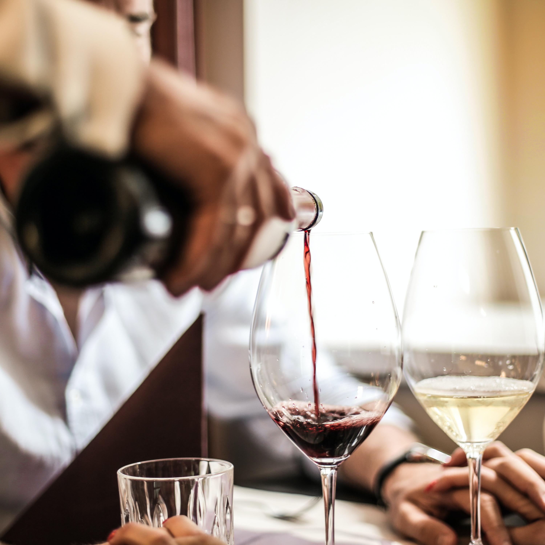 Afinal, qual é o melhor vinho que você já tomou na vida?