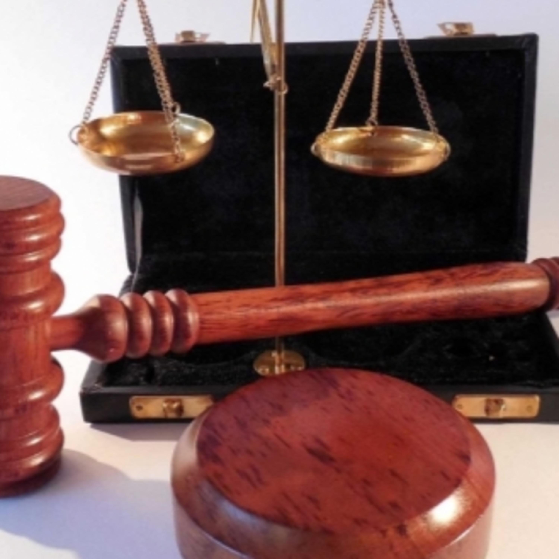 Análises: tempo no transporte e Justiça manda reintegrar demitidos