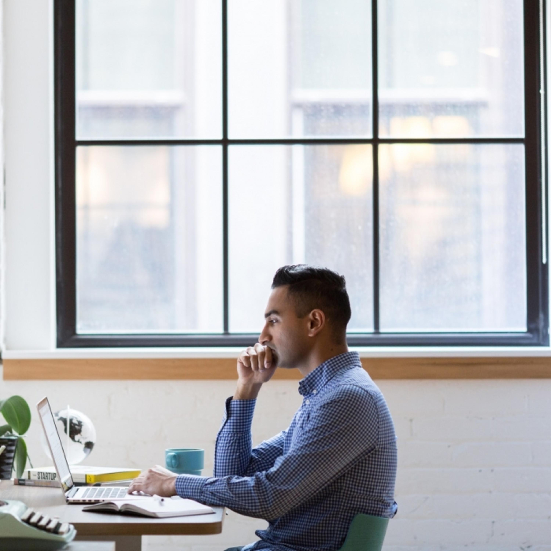 Análise: se recusar a deixar home office pode levar a demissão?