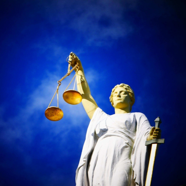 Trabalhador condenado pode pagar ação com serviços comunitários?