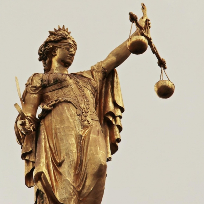 Juízo 100% digital: saiba os impactos de uma justiça remota