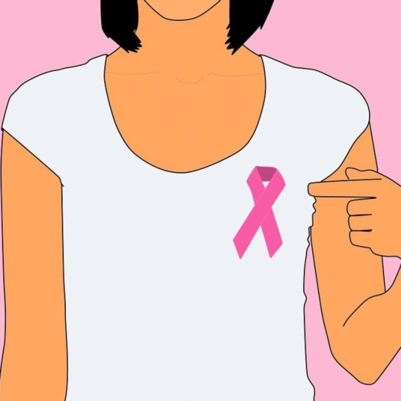 Dispensa de trabalhadora com câncer de mama é discriminatória?