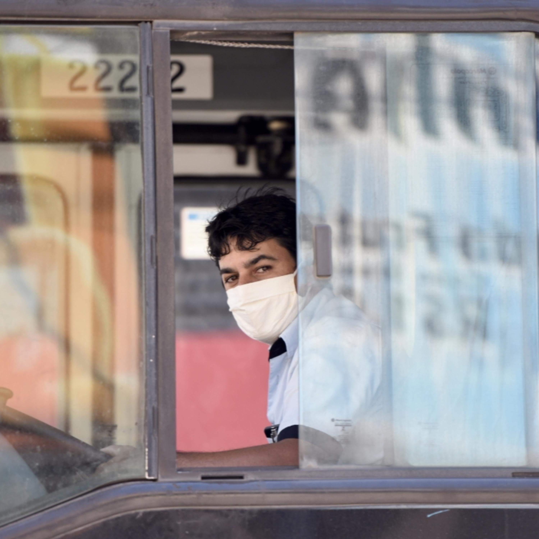 Análise: Motoristas de ônibus podem acumular função de cobrador?