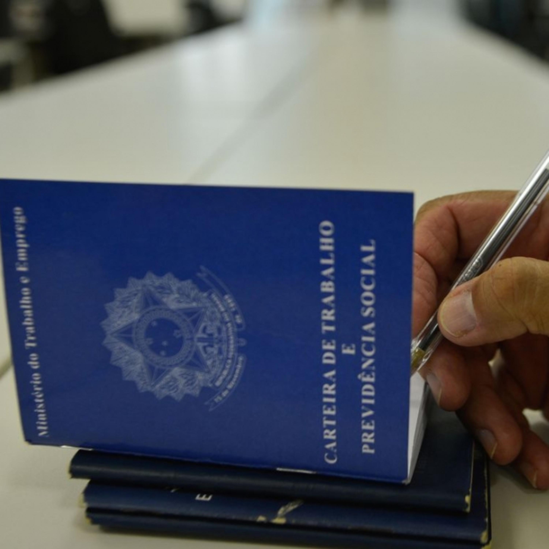 Análise: 13º deve integral nos casos de acordo de redução de jornada