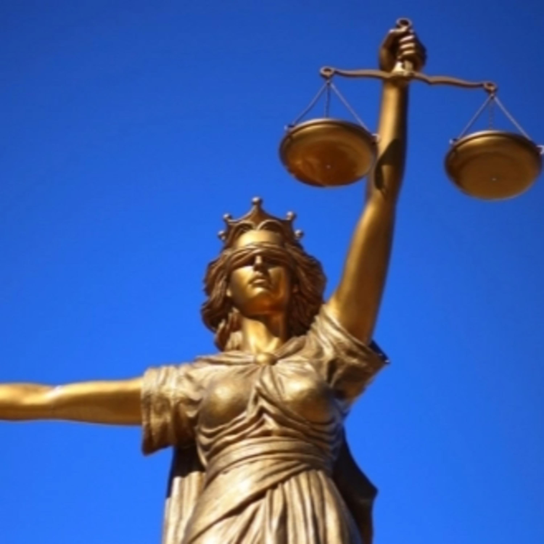 Análise: demissão em massa e ativismo judicial