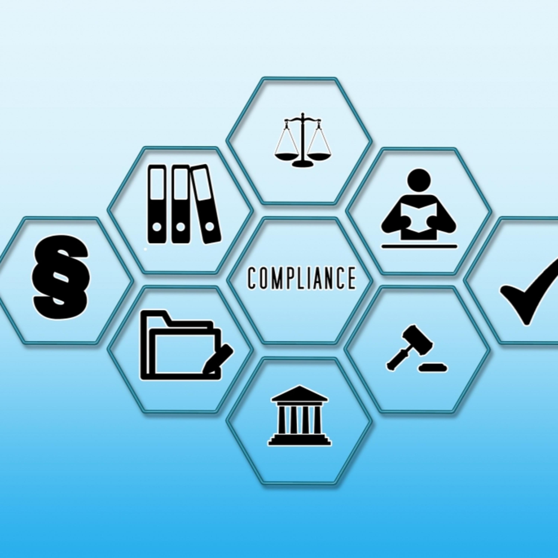 Os desafios da implementação do compliance trabalhista