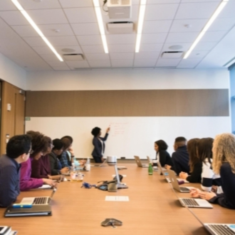 Comentários preconceituosos e efeitos no contrato de trabalho