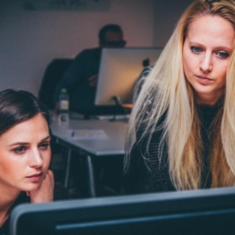 Análise: salário reflete a discriminação contra a mulher no trabalho?