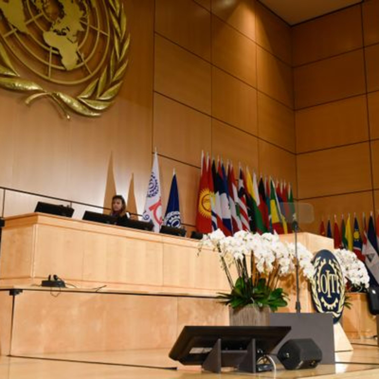 Área trabalhista: como os debates da conferência da OIT podem impactar o Brasil